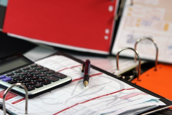 Informatikai szolgáltatás, szaktanácsadás