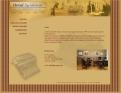 www.havasiadvocat.com