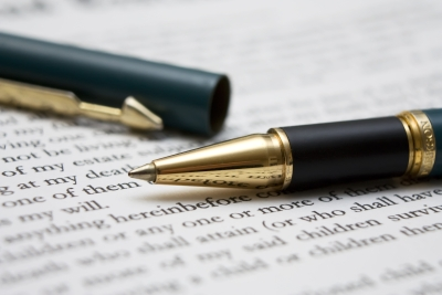 ügyvédi weboldal készítés